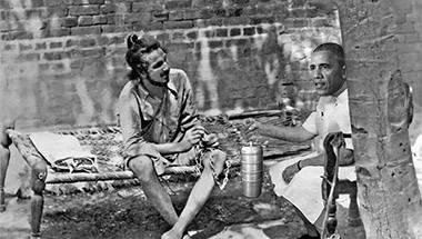 Congress, Jawaharlal Nehru, Narendra Modi, Bhagat Singh