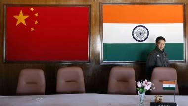 Diplomacy, Doklam, Narendra Modi, Xi Jinping