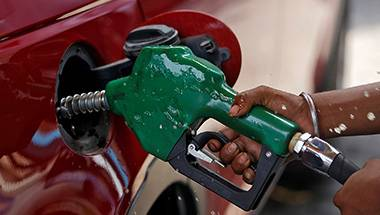 OPEC, GST, Fuel prices, Pterol