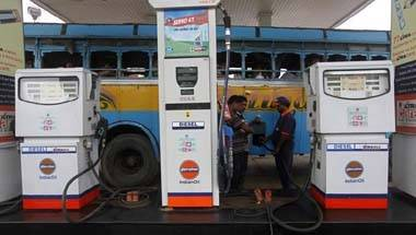 Manmohan Singh, Narendra Modi, Petrol prices, Fuel price hike