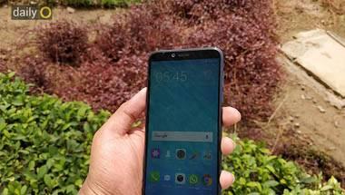 Offer, Deals, Review, Smartphone