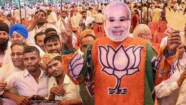 Hukum singh, Yogi Adityanath, Uttar pradesh 2017 election, Kairana by-poll