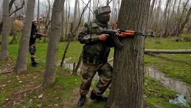 Kashmir crisis, Ramzan ceasefire, Militancy in kashmir, Kashmir ceasefire