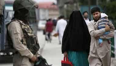 Islam, Hurriyat, Army, Ceasefire