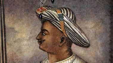 Death Anniversary, Indian History, Mysore, Tipu Sultan