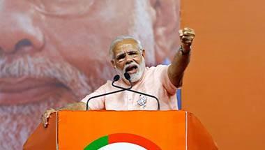 Siddaramaiah, Narendra Modi, Assembly elections, Karnataka elections