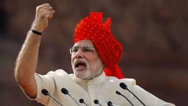 Congress, TDP-BJP alliance, Karnataka verdict, Karnataka elections
