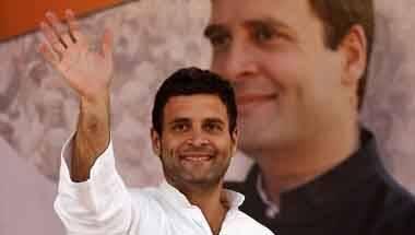 Modi, 2019 Lok Sabha polls, Prime Minister, Rahul Gandhi