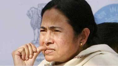 Trinamool Congress, Mamata Banerjee, Panchayat Polls, West Bengal
