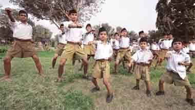Public Spaces, Gurgaon, Namaz, Gyms for rss