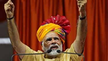 Congress, JD(S), BJP, Karnataka Assembly polls