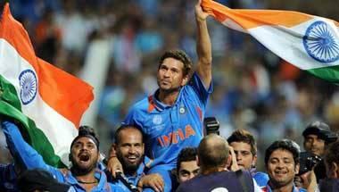 Don Bradman, Rahul Dravid, IPL, Virat Kohli