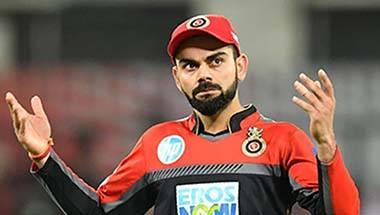 Test Cricket, Cricket, T20, IPL 2018