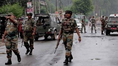 Nirmala Sitharaman, Army, Civilians, Cantonment roads