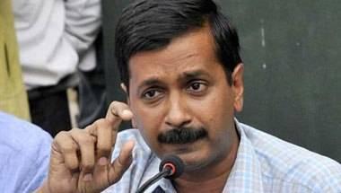 Delhi, BJP government, Aap-l-g tussle, Arvind Kejriwal
