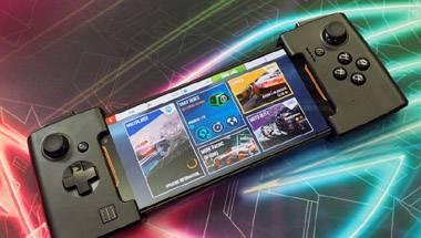 Razer Phone, Black Shark, Xiaomi, Samsung s9+
