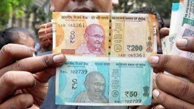 Bank fraud, RBI, Banks