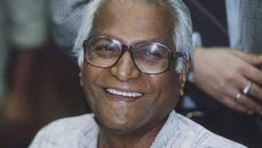 Atal Bihari Vajpayee, Narendra Modi, Janata Party, George Fernandes