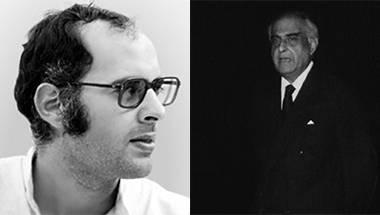 Indira Gandhi, Emergency, Pn haksar, Sanjay Gandhi