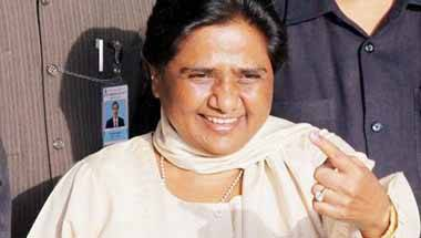 Mayawati, Sharad Pawar, By-poll results, 2019 general elections