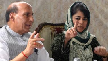 Hurriyat, Ramzan ceasefire, Kashmir, Mehbooba Mufti