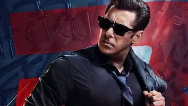 Eid, Box Office, Bollywood, Race 3