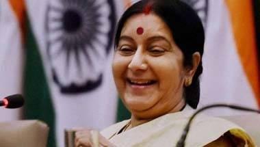 Passport Seva, Twitter, Trolls, Sushma Swaraj