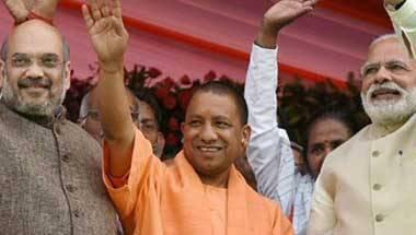 Modi, United Opposition, Kairana by-poll, Lok Sabha polls 2019