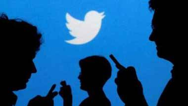 Trolls, Fake news, Armchair experts, Social Media