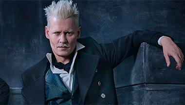 Domestic Violence, Johnny Depp, Fantastic beasts: the crimes of grindelwald, Fantastic Beasts and Where to Find Them