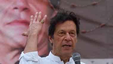 India, Pakistan Army, Imran Khan, Pakistan general election