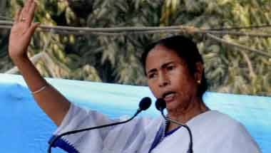 Illegal Immigrants, West Bengal, Assam nrc list, Mamata Banerjee