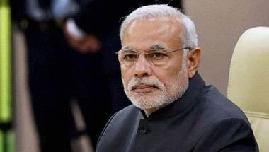 The Washington Post, Donald Trump, Narendra Modi, India