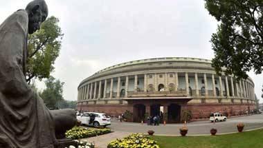 Crony Capitalism, Rajya Sabha, Lok Sabha, Crorepati mps