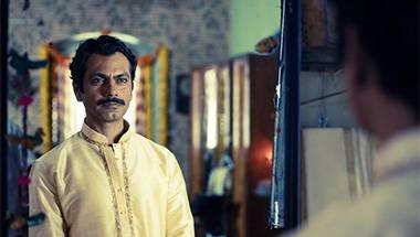 Nawazuddin Siddiqui, Narcos, Netflix, Sacred Games