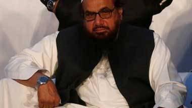 Terror, Jihad, Pakistan elections, Hafiz Saeed