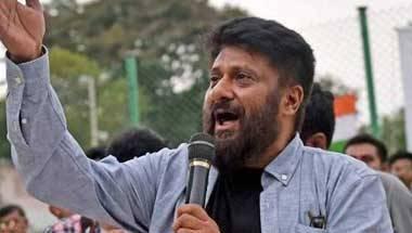 Bhima Koregaon, Twitter, Urban naxals, Vivek Agnihotri