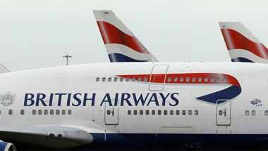 Bureaucrat deplaned, Indians, British Airways, Racism