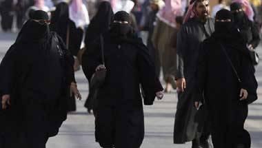 Israa al-ghomgham, Chrystia freeland, Canada, Saudi Arabia