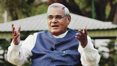 India-Pakistan, Democracy, BJP, Vajpayee's demise