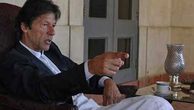 Ahmadi Muslim, Religious minorities, Imran Khan, Pakistan election