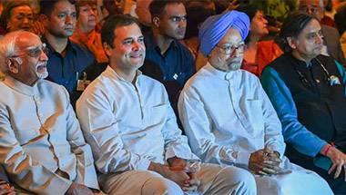 Narendra Modi, Right-wing, Left-wing liberals, Liberals