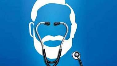 NDA, Narendra Modi, Health insurance, Modicare