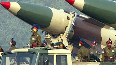 Nuclear policy, Military Coup, Asad durrani, India-Pakistan