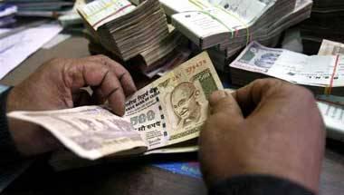 Narendra Modi, Demonetisation, Indian Economy, Rupee 71 against dollar