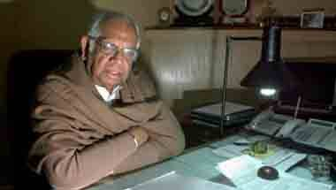 Trinamool Congress, Communist party of india, CPI(M), Somnath chatterjee