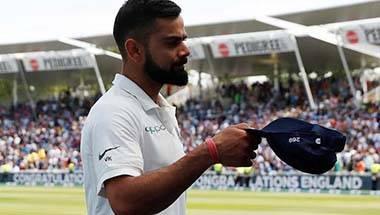Sportspersons, Sachin Tendulkar, Test Cricket, Virat Kohli