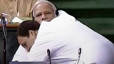 Lok Sabha polls 2019, Richard horton, The lancet report, Modicare