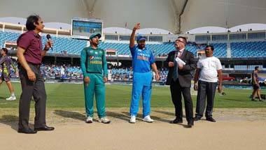 Rohit Sharma, Asia cup 2018, Cricket, India vs Pakistan