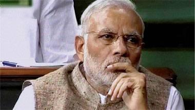 Devendra Fadnavis, BJP, Litmus test, Urban naxal